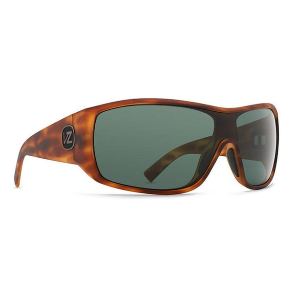 Vonzipper Berzerker Sunglasses