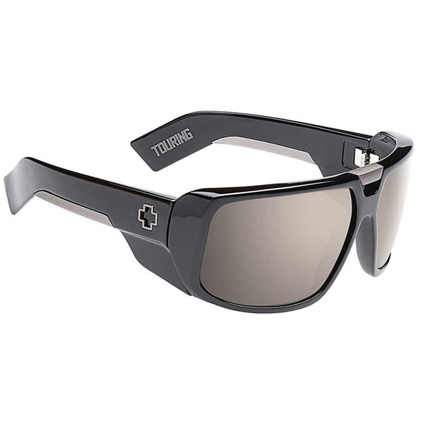 Spy Touring Men's Sunglasses