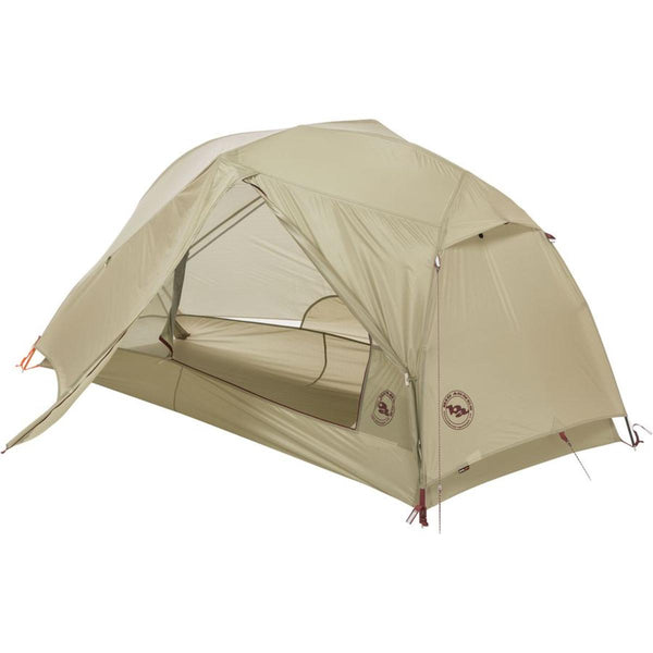 Big Agnes 2020 Copper Spur HV UL1 Tent