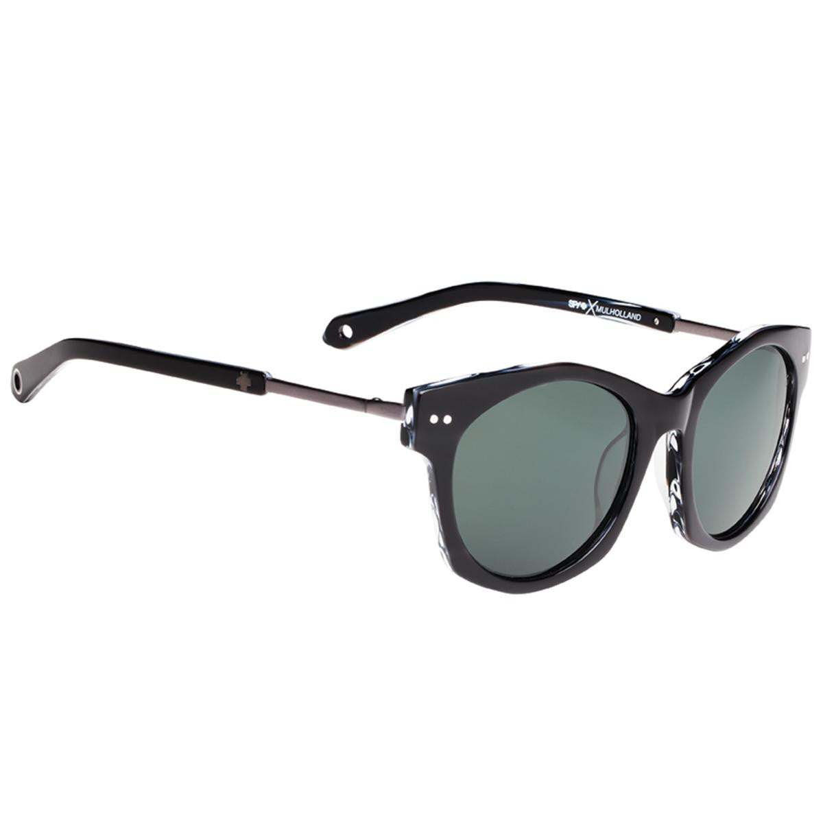Spy Mulholland Sunglasses
