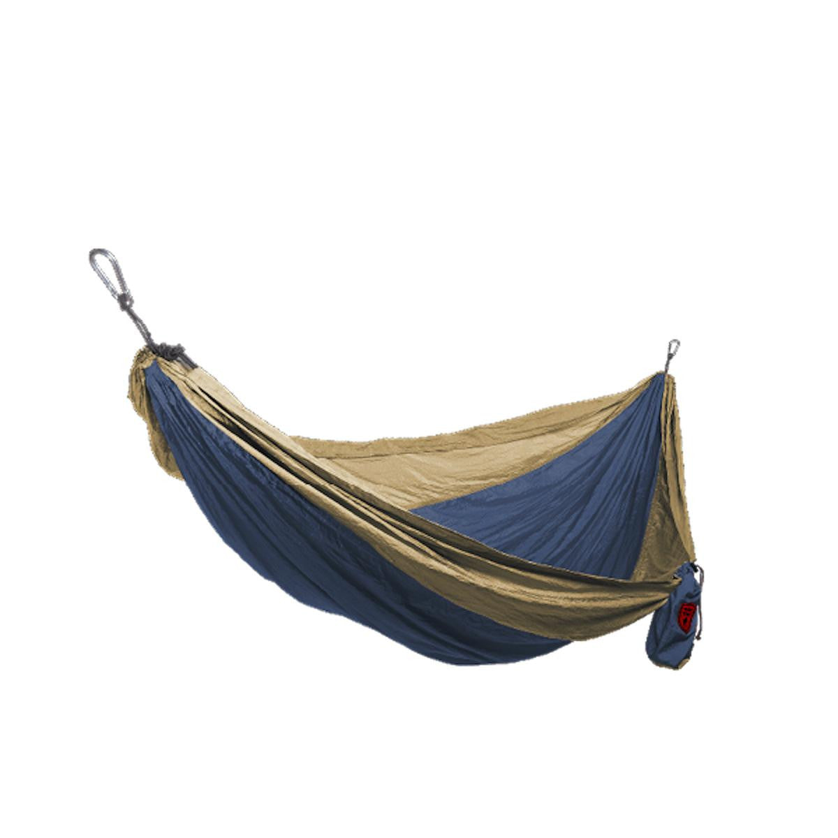 Grand Trunk Single Hammock