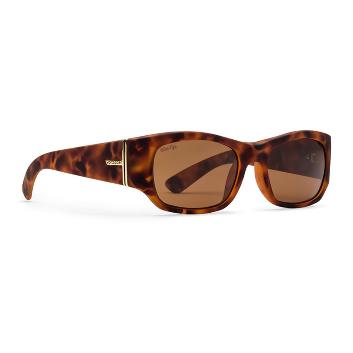 Vonzipper Juvie Sunglasses