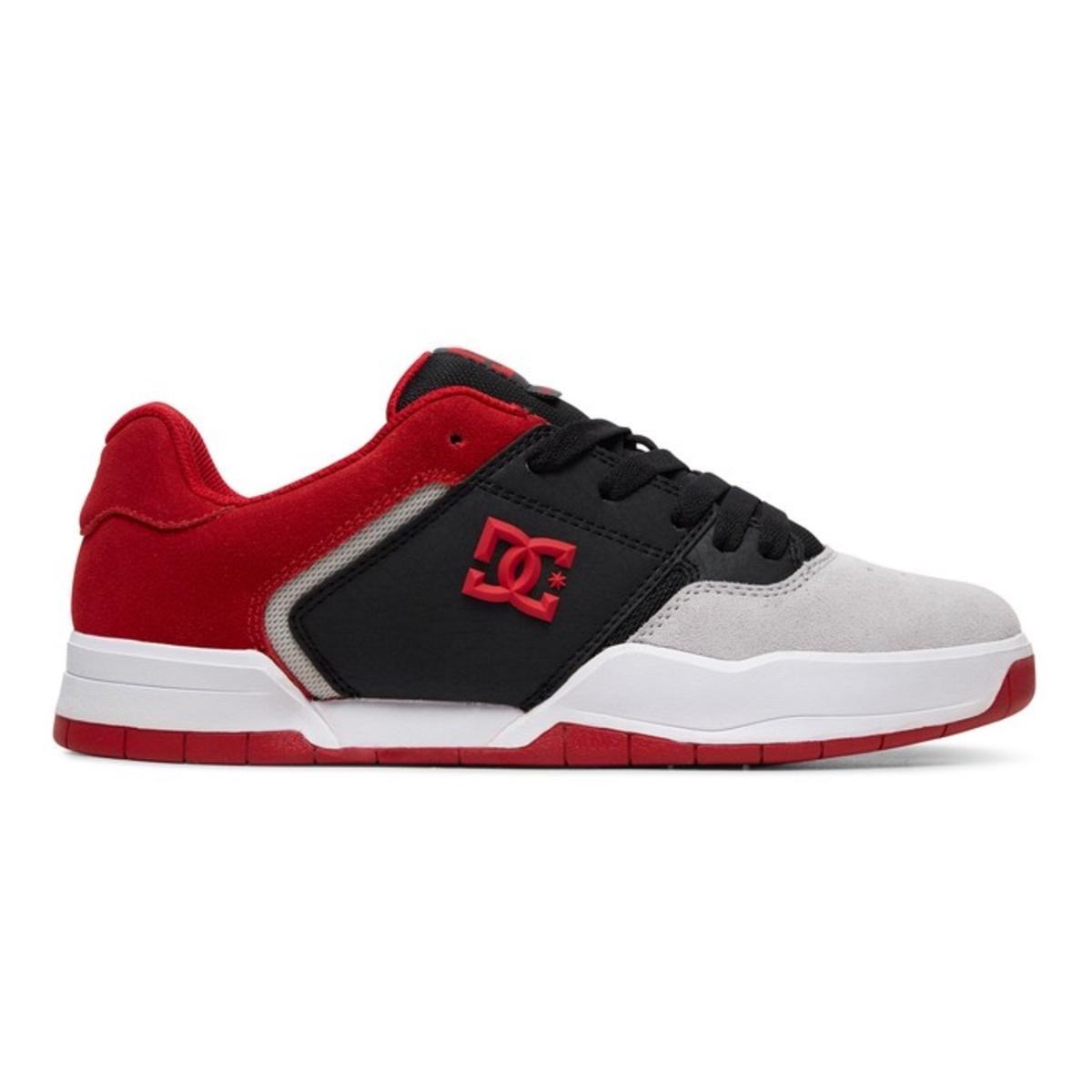 DC Central Men's Shoes