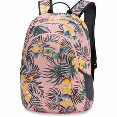 Dakine Garden 20L Women's Backpack