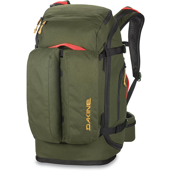 Dakine Builder Pack 40L Backpack
