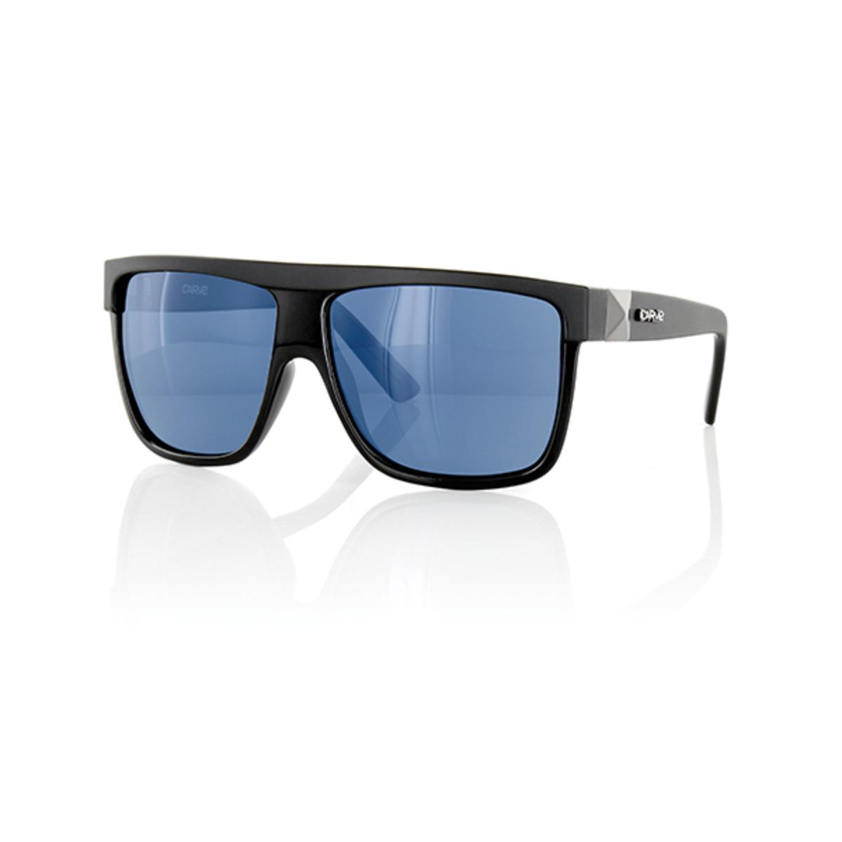 Carve Rocker Unisex Sunglasses