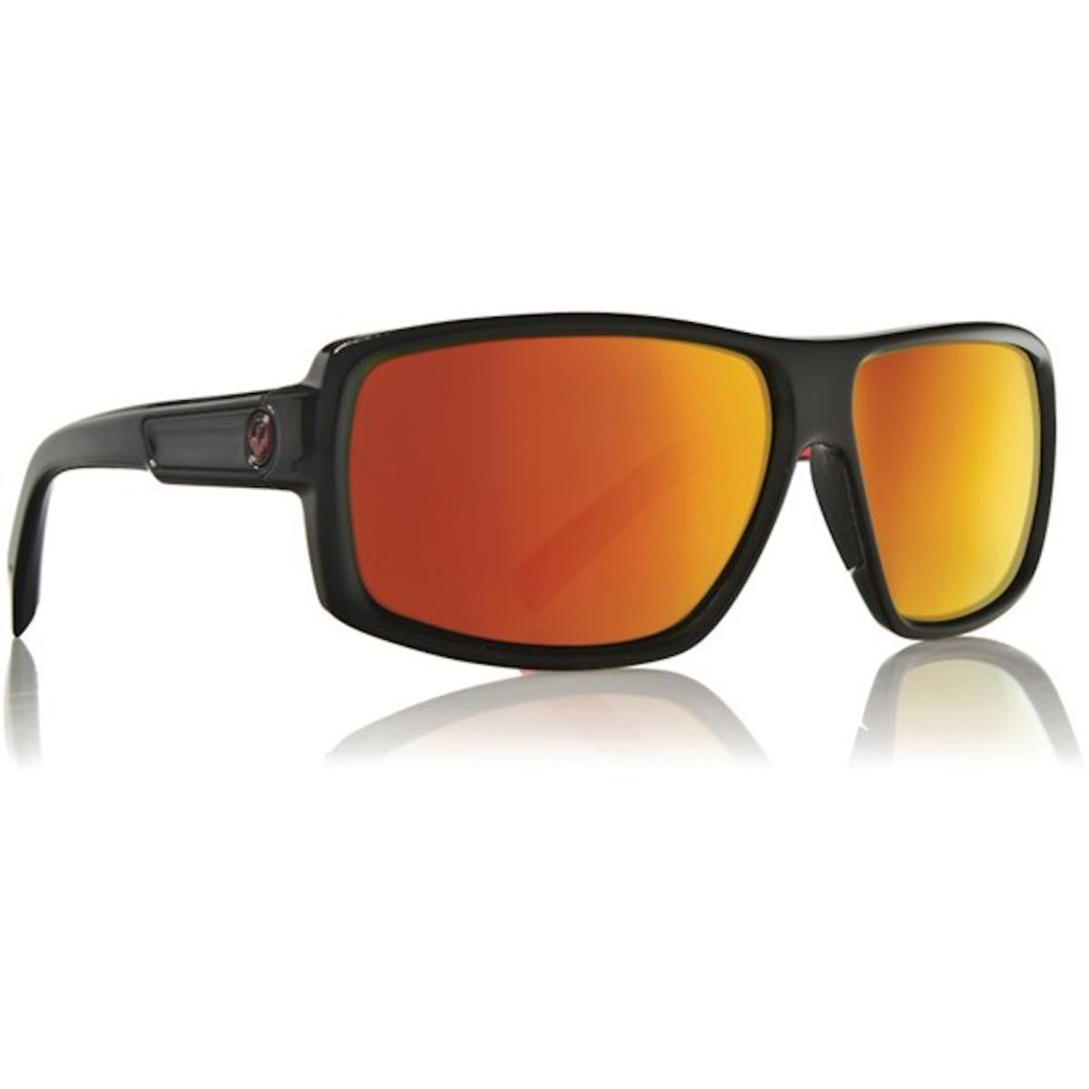 Dragon Double Dos Men's Sunglasses