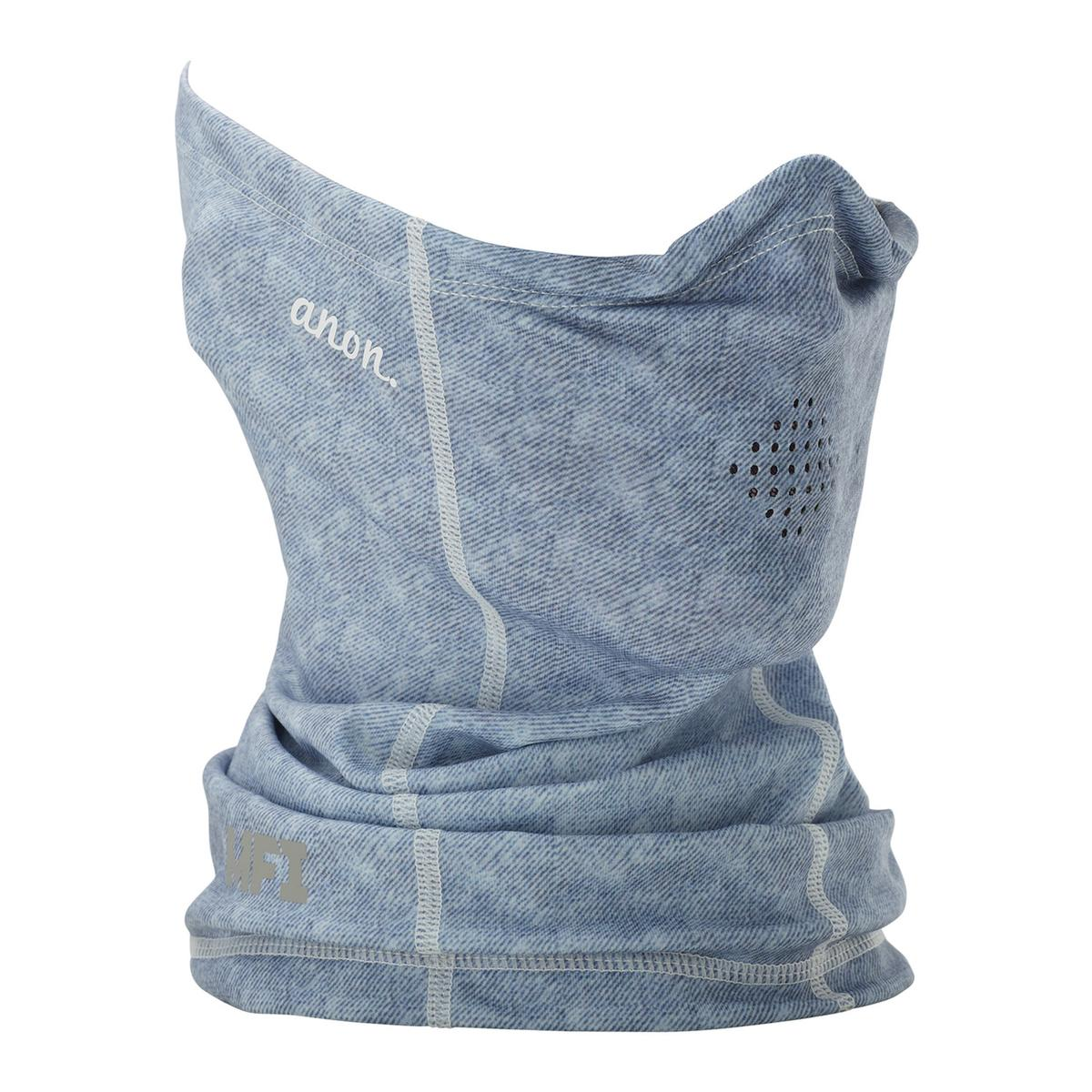 Anon MFI MD Women's Neckwarmer