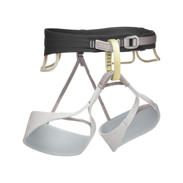 Black Diamond Solution Harness Women's Harness