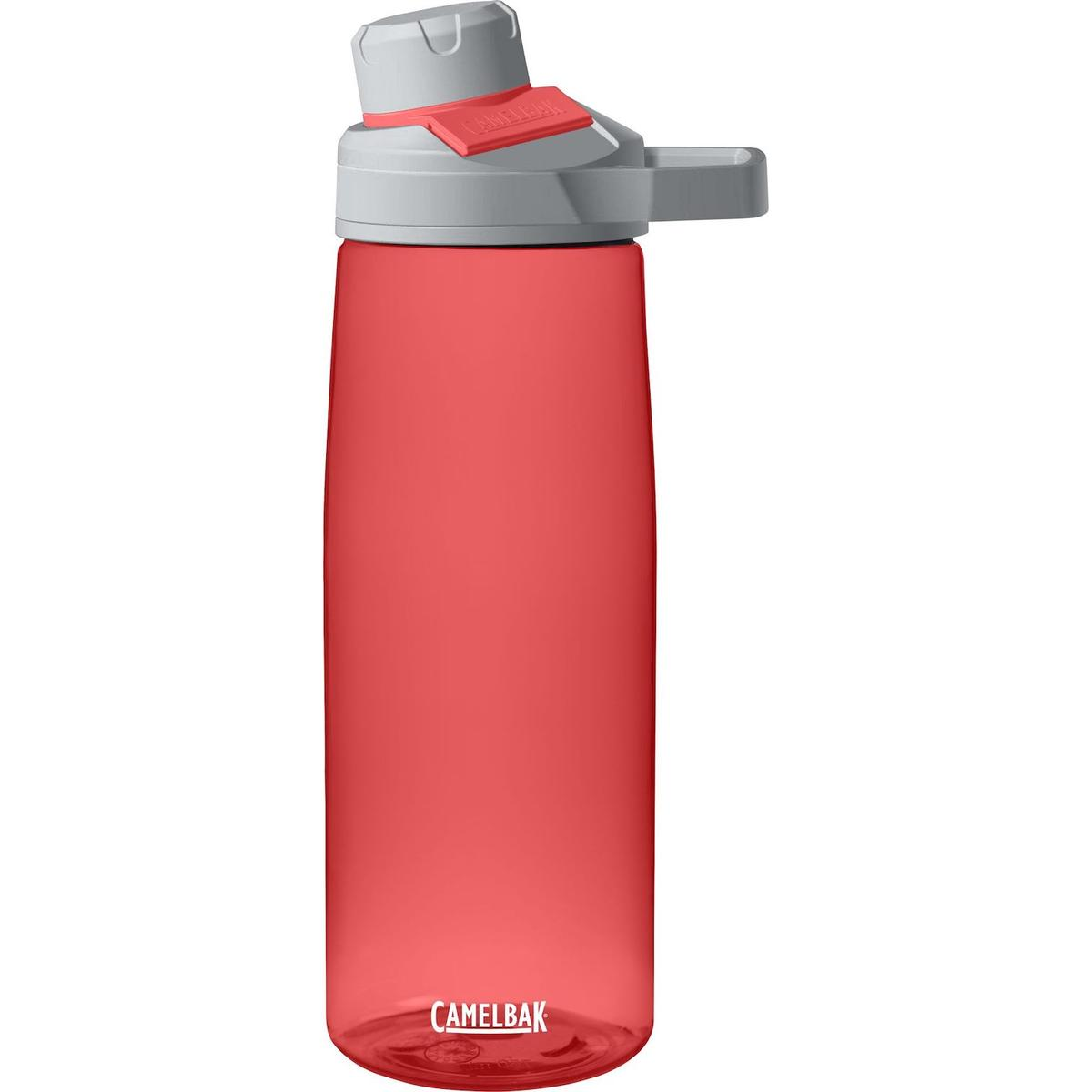 Camelbak Chute Mag 25oz Waterbottle