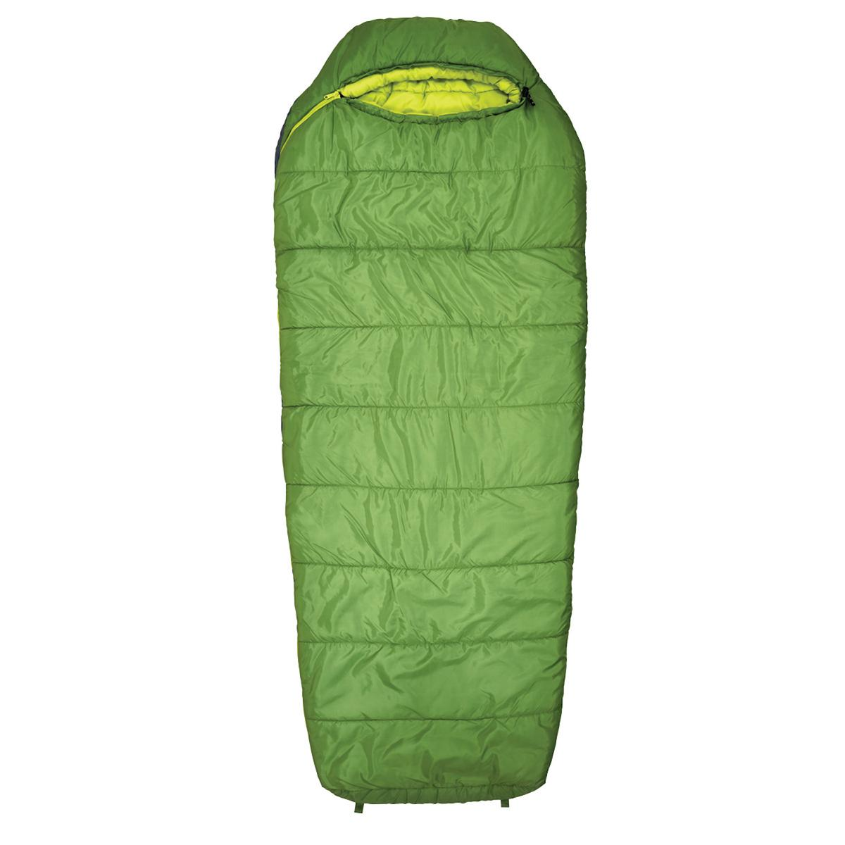 Eureka Lone Pine 20 Regular Sleeping Bag