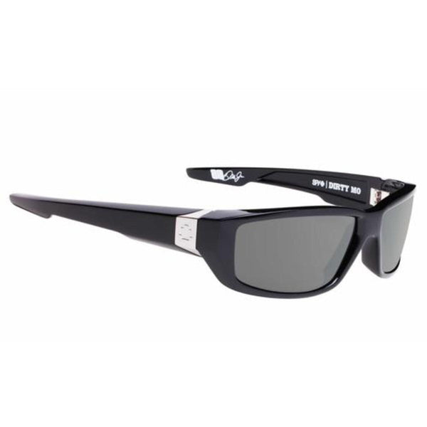 Spy Dirty Mo Men's Sunglasses