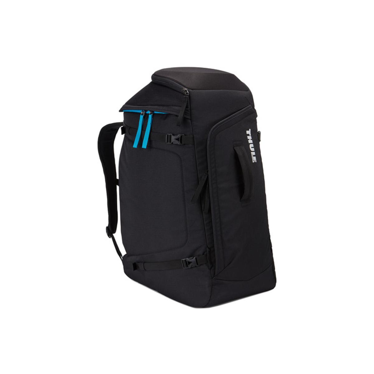 Thule Roundtrip 60L Boot Backpack