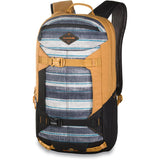 Dakine Team Mission Pro 18L Backpack