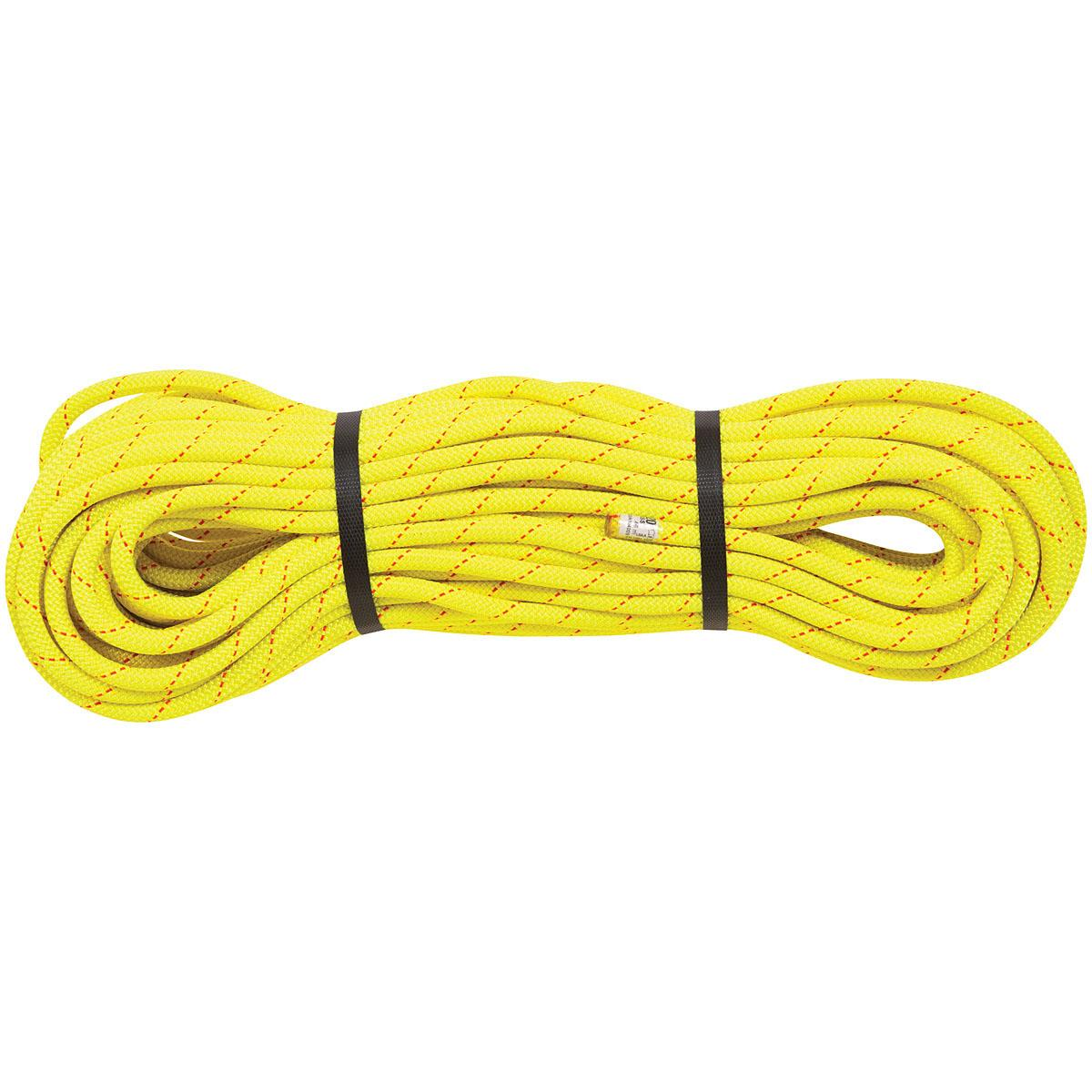 Edelweiss Canyon 10mm Everdry Rope