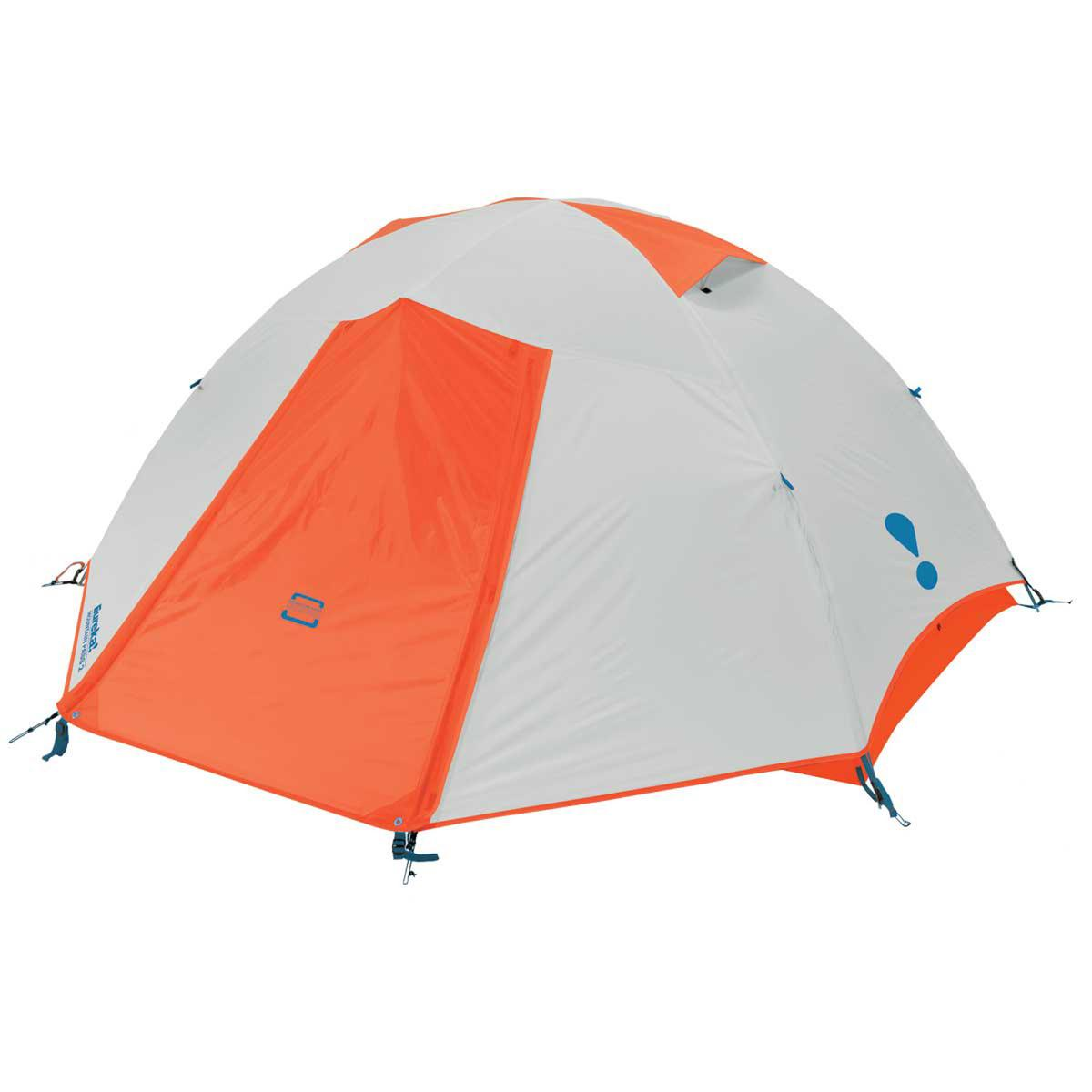 Eureka Mountain Pass 2 Person Tent