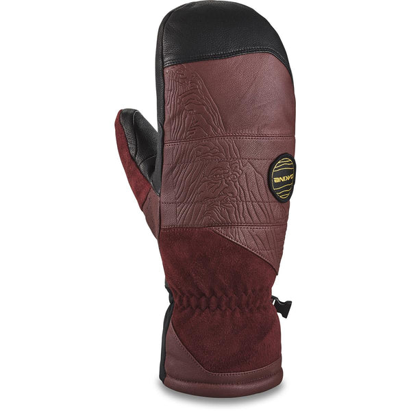 Dakine Team Baron Gore-Tex Mitt Men's