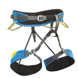 Camp USA Energy Harness Pack