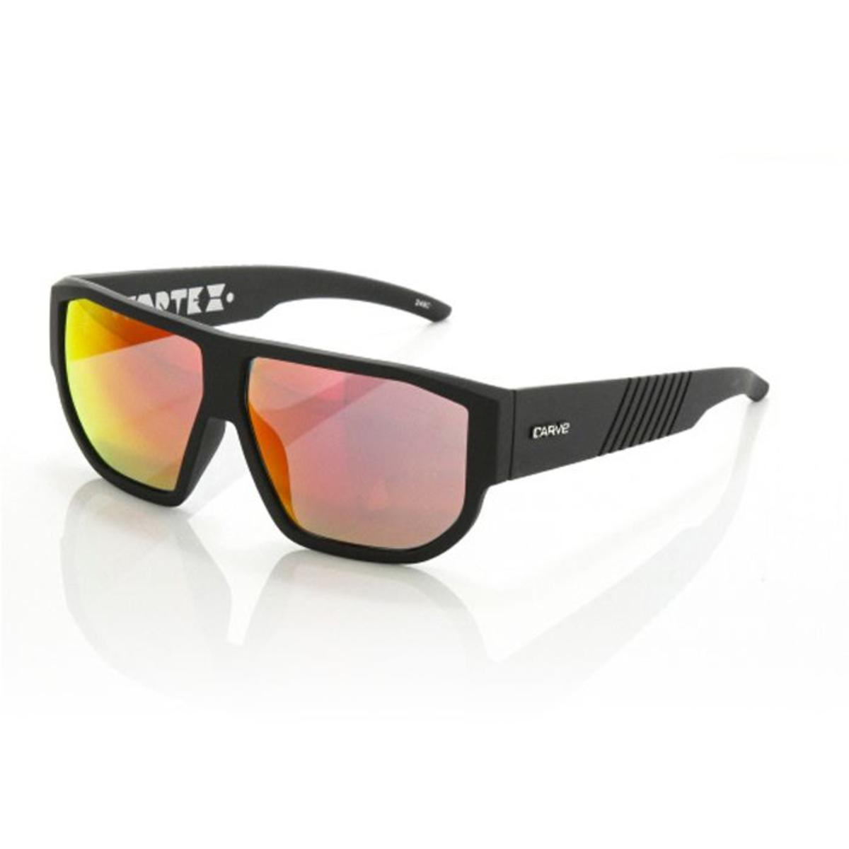 CARVE Vortex Men's Sunglasses