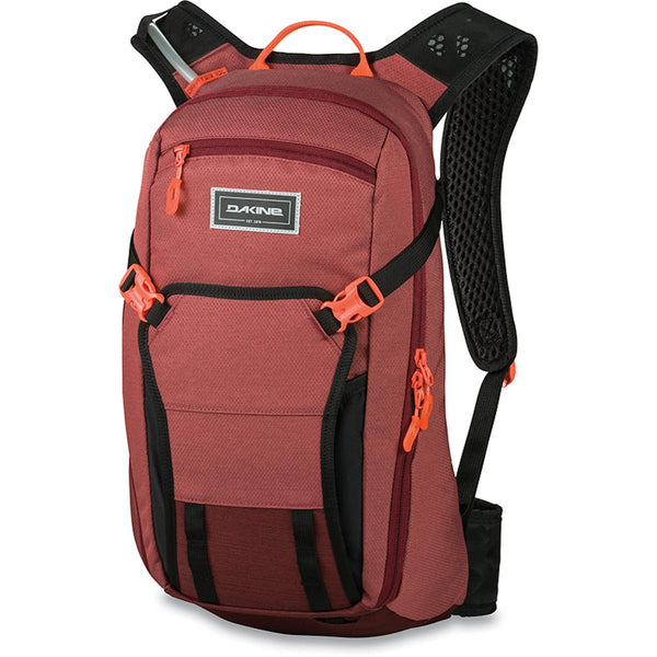 Dakine Women's Drafter 10L Women's Backpack