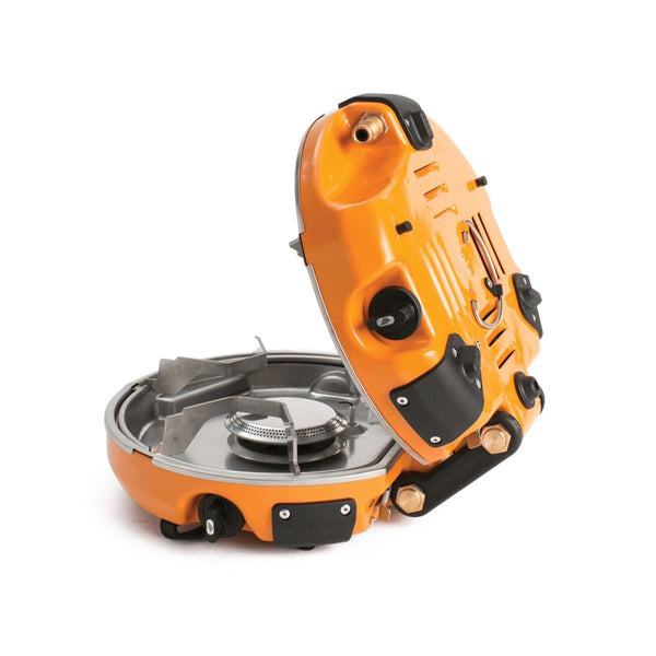 Jetboil Genesis Stove Cooking System