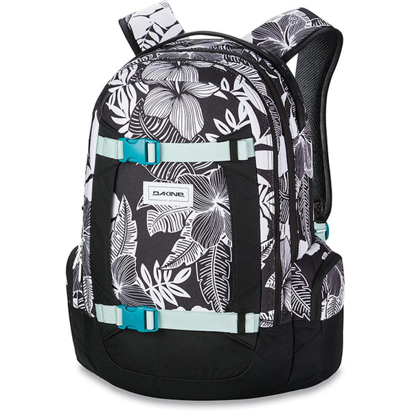 Dakine Women's Mission 25L Backpack
