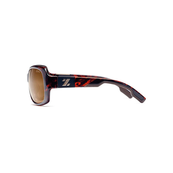 Zeal Penny Lane Women's Sunglasses