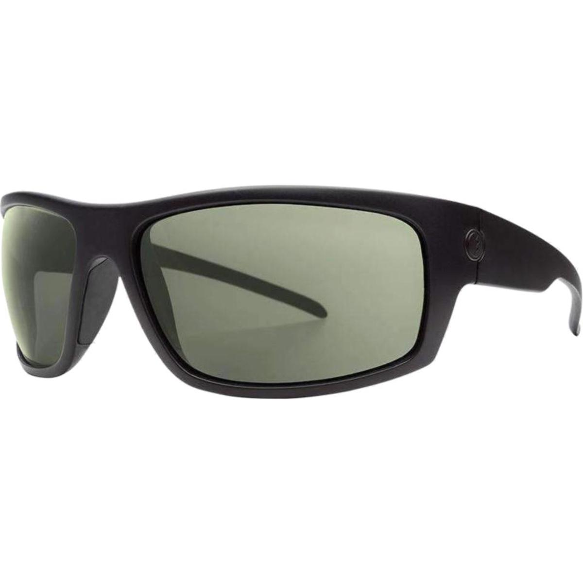 Electric Tech One XL Sport Sunglasses