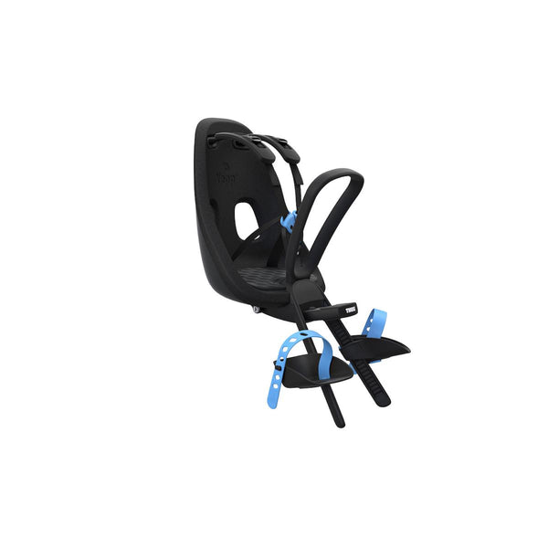 Thule Yepp Nexxt Child Bike Seat