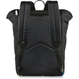 Dakine Milly 24L Women's Backpack