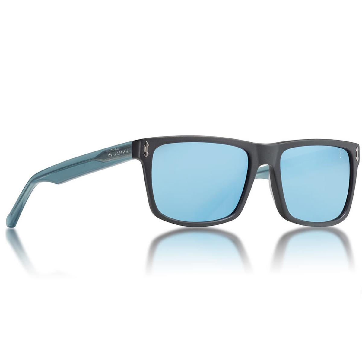 Dragon Blindside Men's Sunglasses