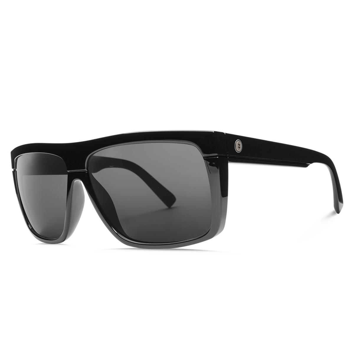 Electric Blacktop Men's Sunglasses