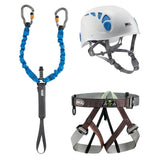 Petzl Via Ferrata Kit Kit