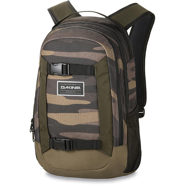 Dakine Mission Mini 18L Backpack