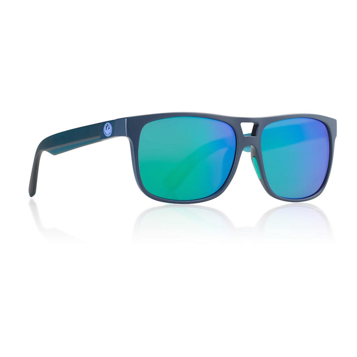 Dragon Roadblock Sunglasses