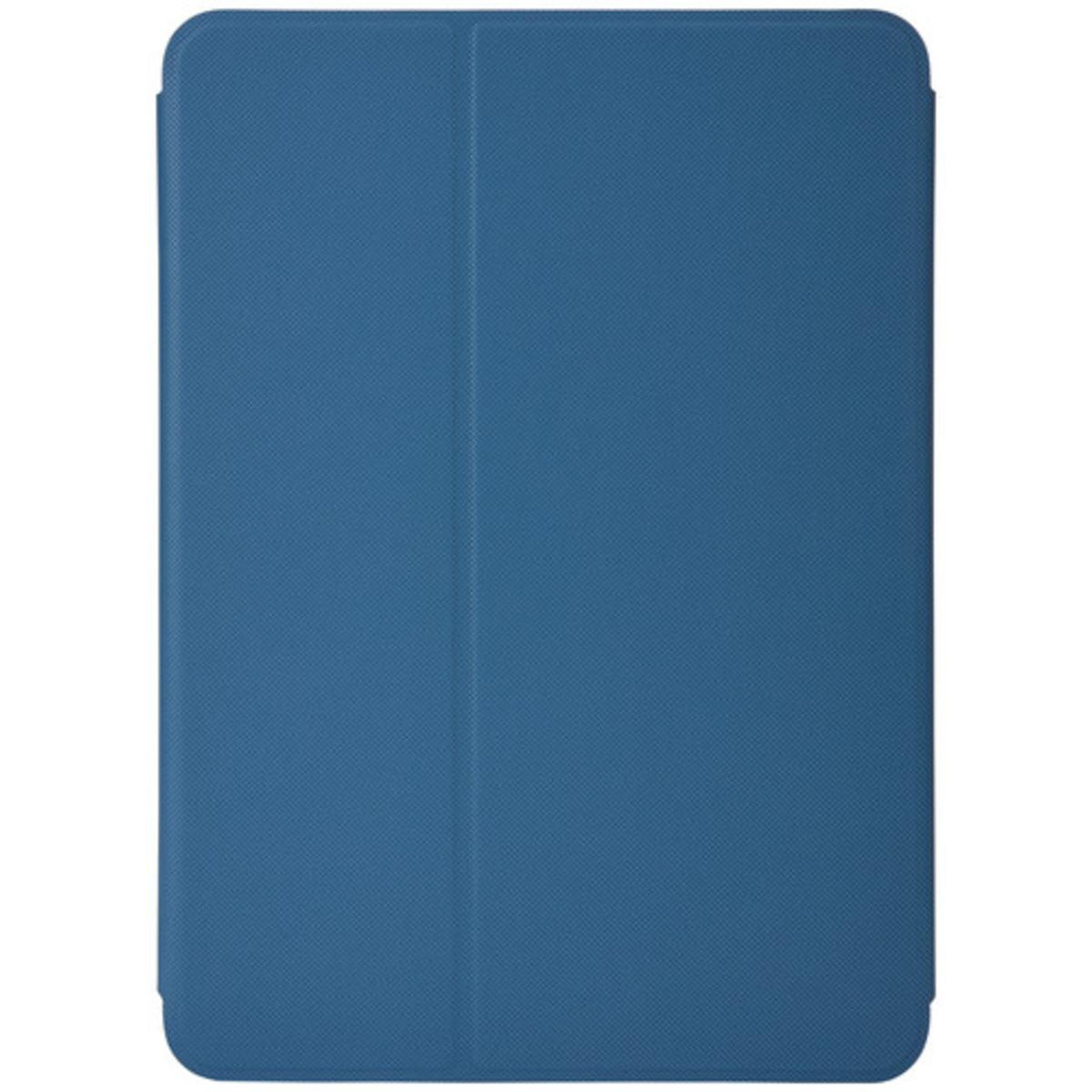 "Case Logic SnapView 2.0 Case for 9.7"" iPad Pro"