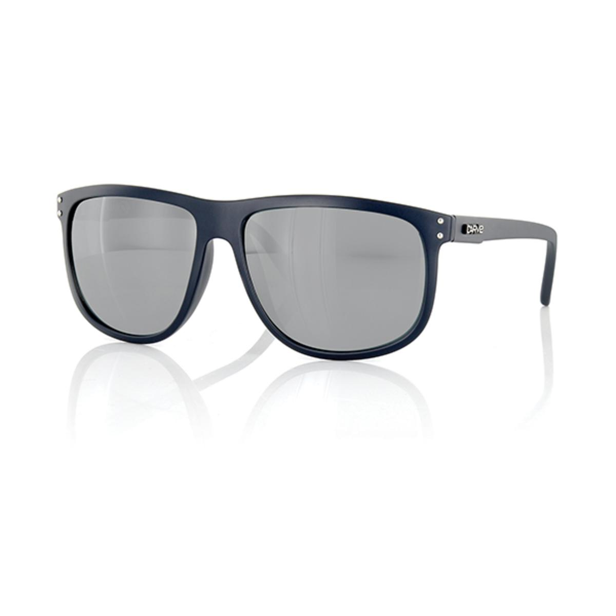 CARVE Absolution Sunglasses
