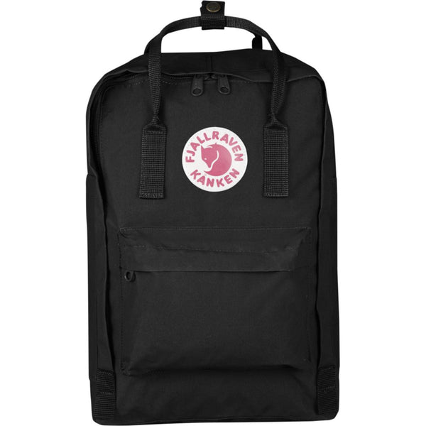 "Fjallraven Kanken 15"" Backpack"