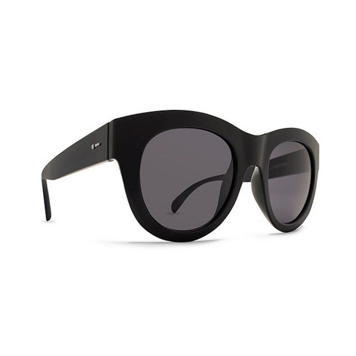Dot Dash Headspace Women's Sunglasses