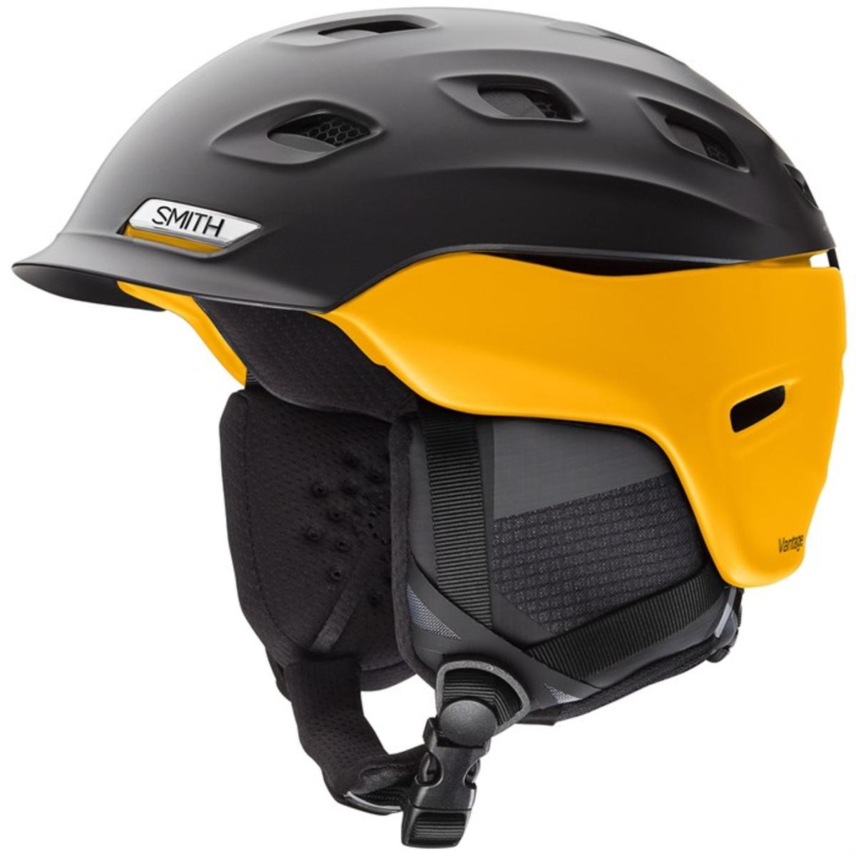 Smith Vantage MIPS Men's Helmet
