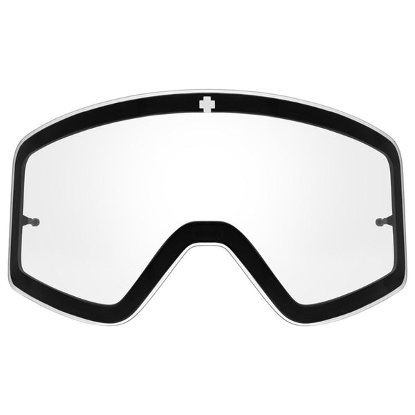 Spy Marauder Replacement Lens