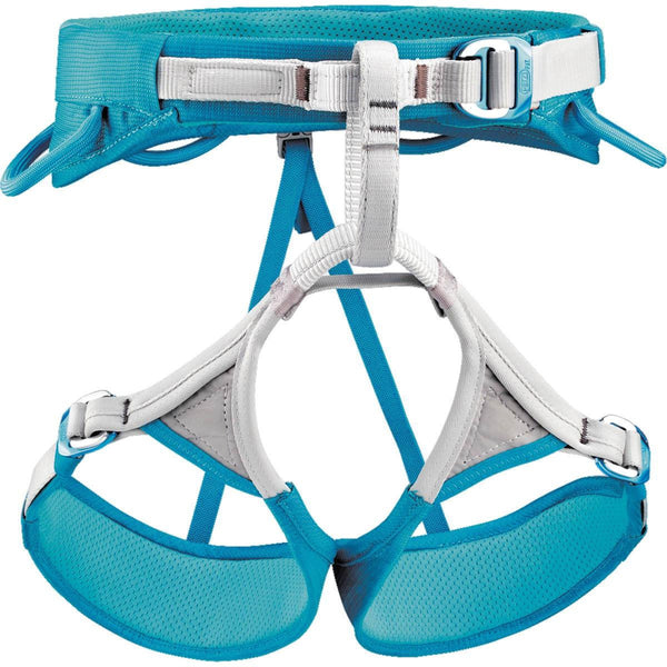 Petzl Luna 2015 Women's Harness
