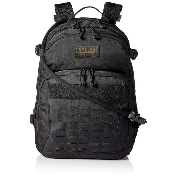 Camelbak Motherlode 100oz Backpack