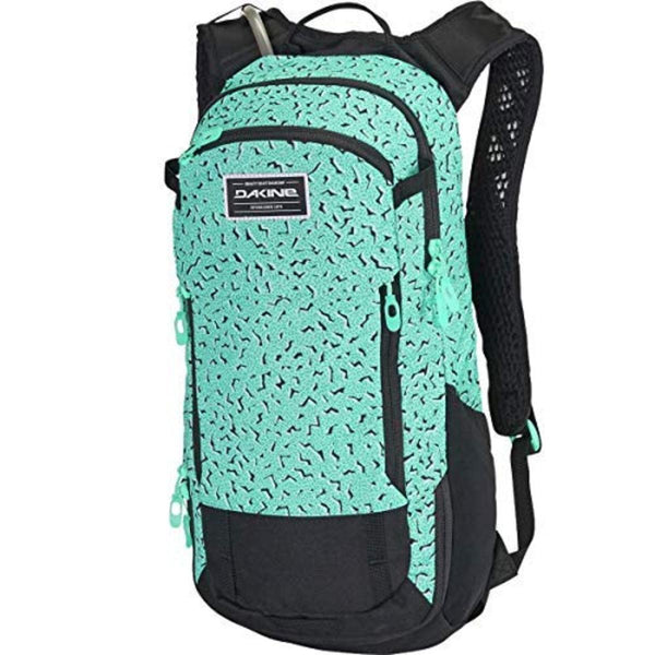 Dakine Syncline 16L Men's Backpack