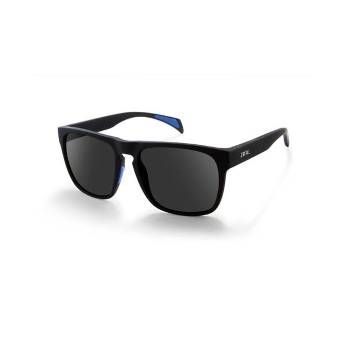 Zeal Captiol Sunglasses