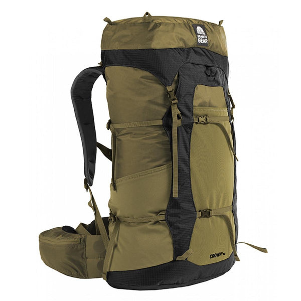 Granite Gear Crown2 60L Men's Backpack