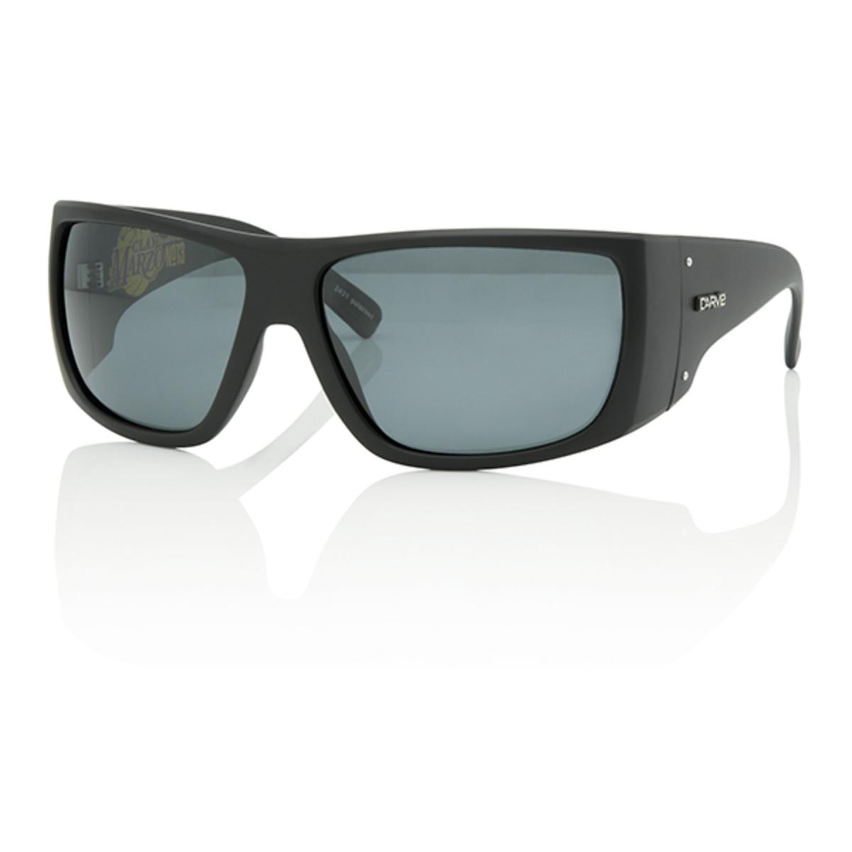 CARVE NO13 Sunglasses