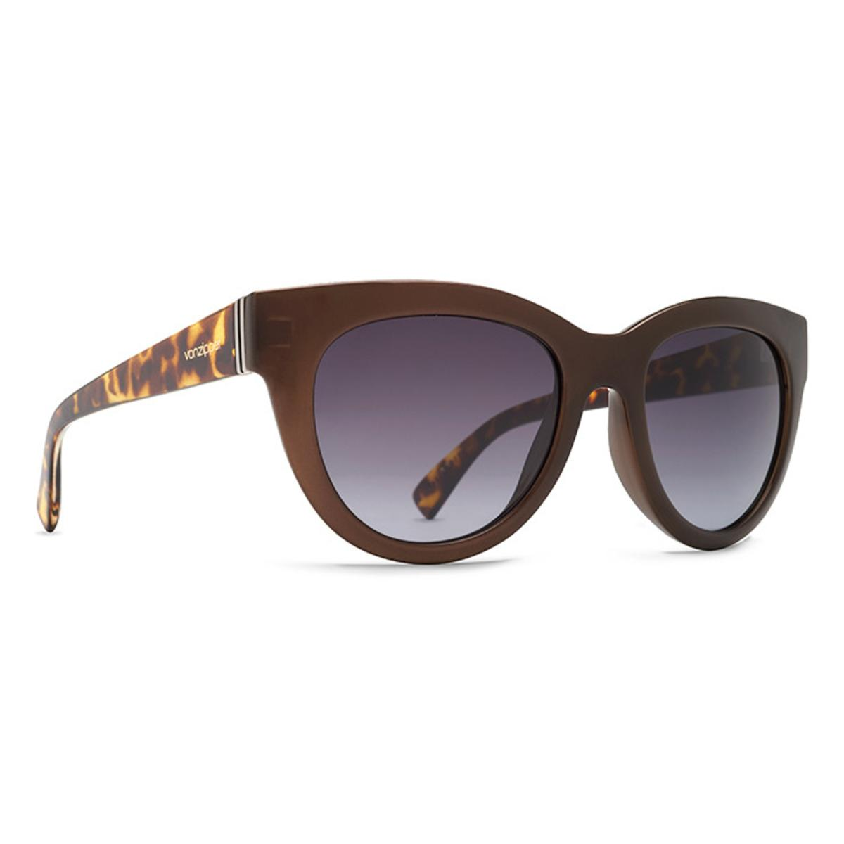 Vonzipper Queenie Women's Sunglasses