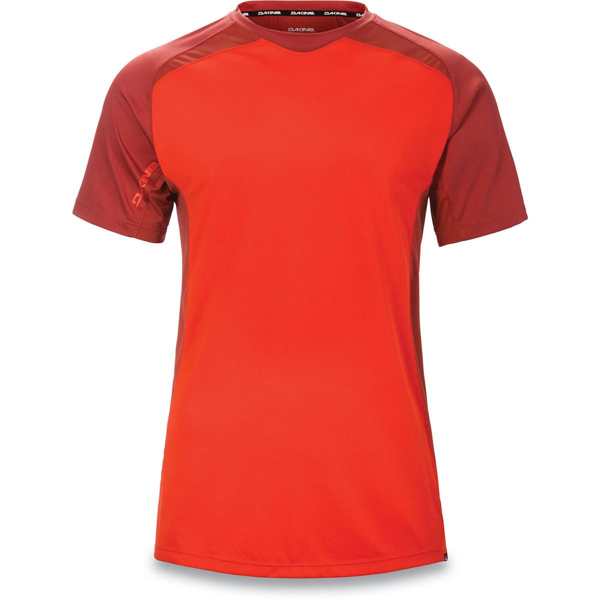 Dakine Charger S/S Bike Jersey Men's Performance Shirt