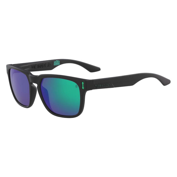 Dragon Monarch H2O Sunglasses